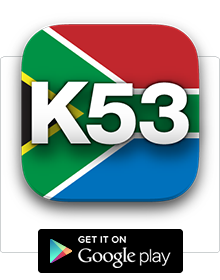 topscore k53 app button playstore